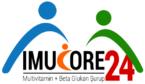 Imucore24 Takviye Edici Gıda