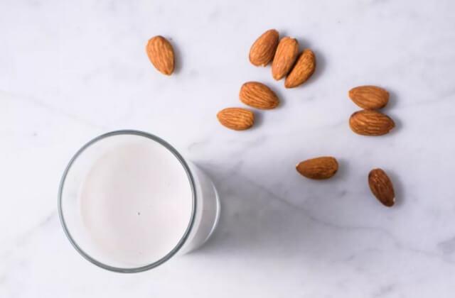 D Vitamini içeren 12 besin kaynağı